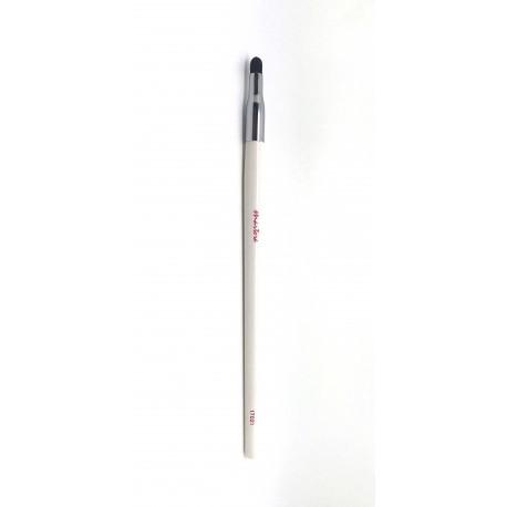 17021 PINCEL ESPUMA PERFILADOR