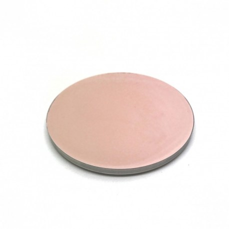 Maquillaje Compacto Crema Godet