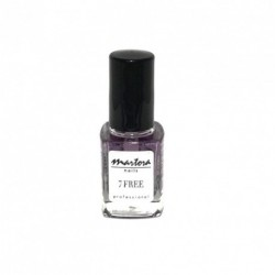 TOP COAT ULTRA BRILLO