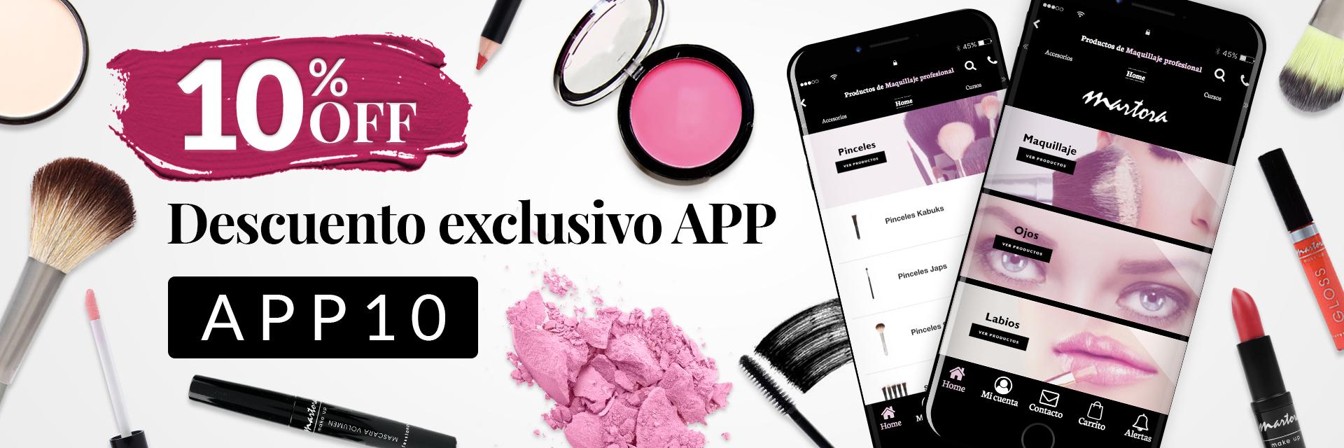APPbanner-100dto-app.jpg