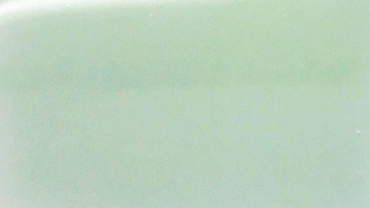 7 Free Verde Pastel