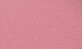 Colorete Rosa Oscuro