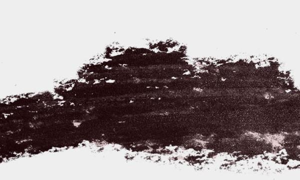 Lápiz Cejas Marrón Oscuro