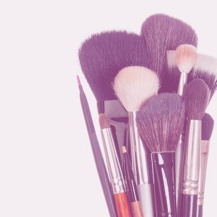 2af595a71 Somos una tienda de maquillaje online especializada en maquillaje  profesional, donde podrás encontrar numerosos productos de cosmética de  alta calidad.